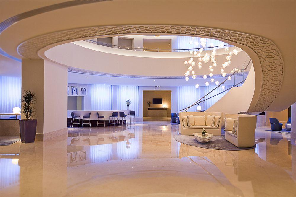 JA Ocean View Hotel 2