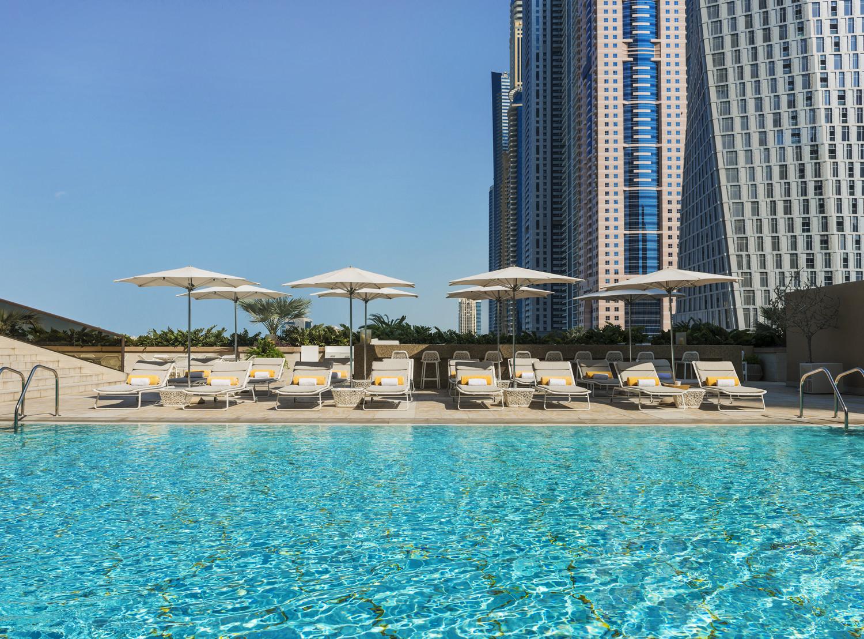 Home grosvenor windows - Grosvenor House Dubai Just Luxury Travel 4u